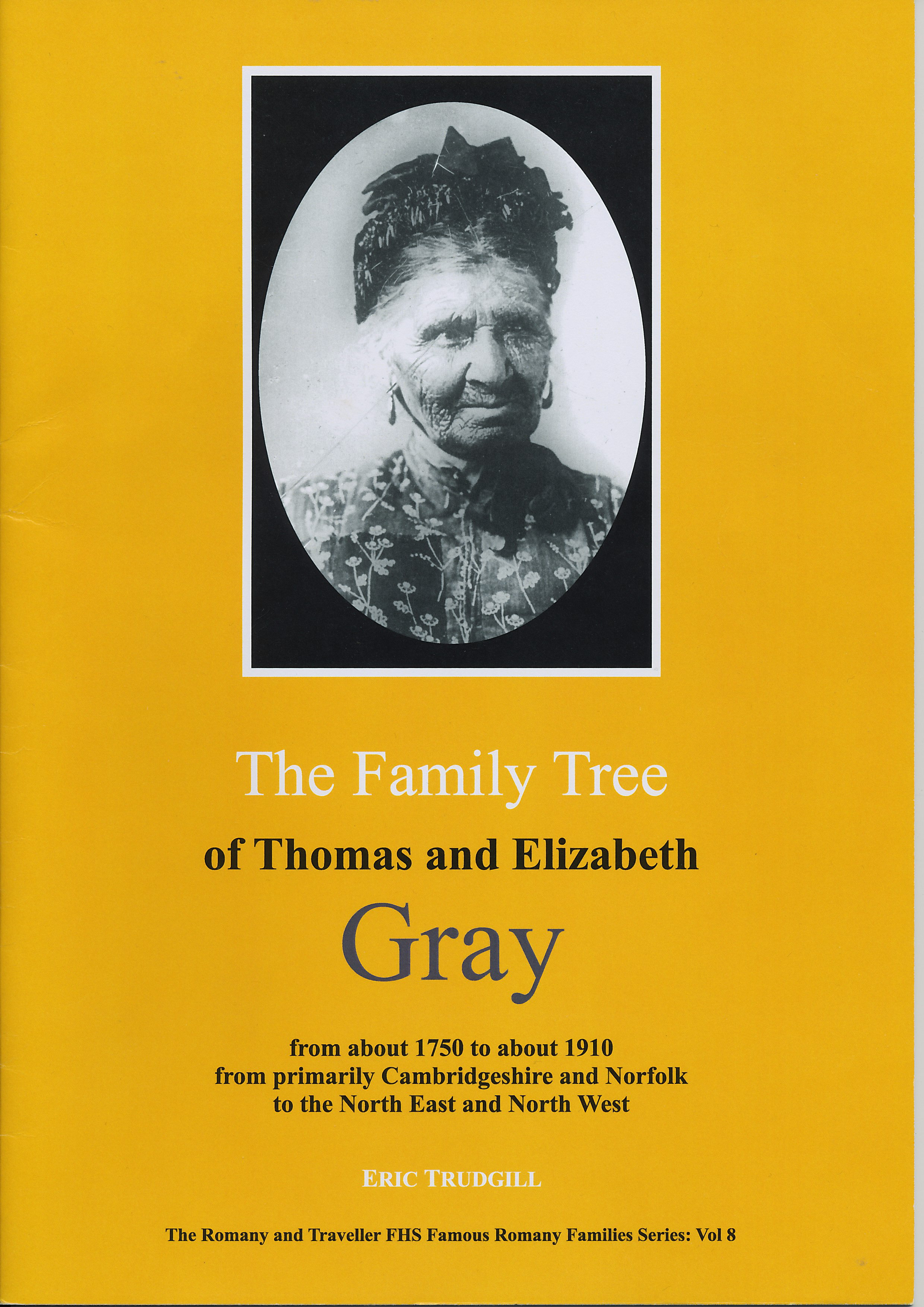 gypsy families